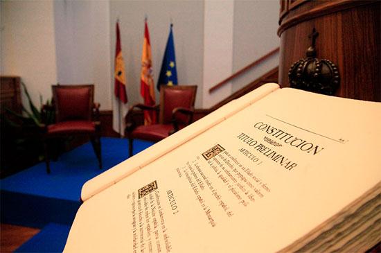 constitucion-espanola-cortes