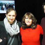 """Puertollano:Historias reales y esperanzadoras en el primer festival """"Atlantis Film Awards"""""""