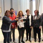 El Gobierno de Castilla-La Mancha ha entregado un total de 242 viviendas de promoción pública en la provincia de Ciudad Real durante esta legislatura