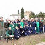 Ciudad Real: 32 alumnos de los cursos de formación de la Diputación obtienen sus certificados de profesionalidad