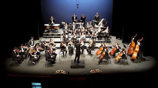gran-concierto-navidad-anonuevo_1