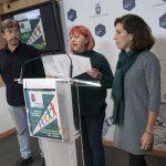 Ciudad Real: Acción Social organiza este lunes una jornada de participación del Plan Local de Inclusión Social