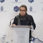 Proyecto Garantía Ciudad Real: 45 jóvenes desempleados podrán formarse con una ayuda mensual de 200 euros