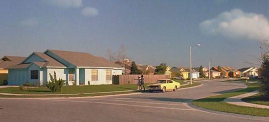 localizacion-pelicula-eduardo-manostijeras-vecindario-antes-ahora-voodrew-7