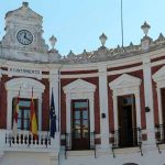 El 18.596, quinto premio, deja 2,1 millones de euros en la peña madridista 'El Quijote Vikingo' de Manzanares