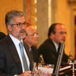 Manuel Marín o la honestidad en la política