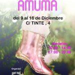 Este sábado abre sus puertas en Mercadillo de AMUMA