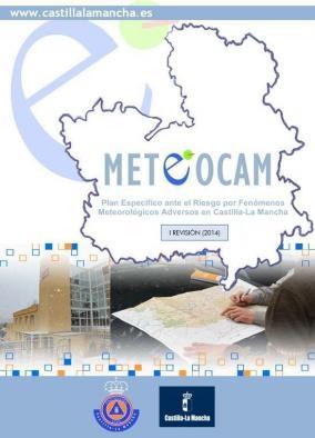 meteocam2014