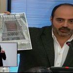 Ciudad Real: El Pleno exige al equipo de Gobierno que subsane las deficiencias del Cementerio
