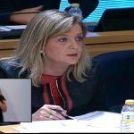 Ciudad Real: El PP asegura que el 90% de las mociones aprobadas en el mandato de Zamora están sin ejecutar