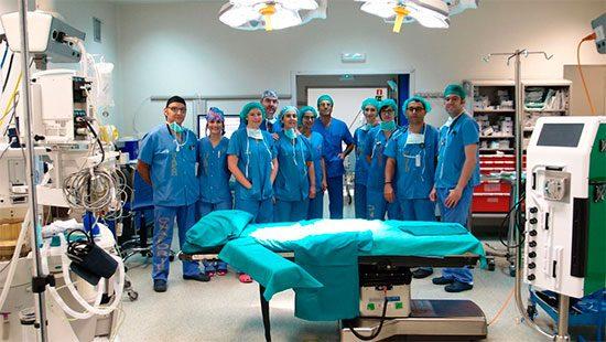operacion-hospital-de-ciudad-real
