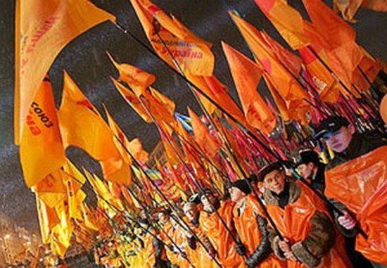 orange-revolutions_ukraine