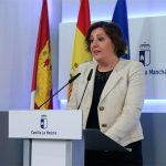 El Gobierno de Castilla-La Mancha reconoce la labor de diez empresas representativas de las diferentes facetas empresariales de la región