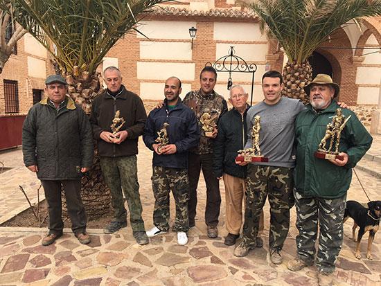 premios-caza