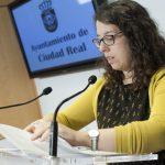 Ciudad Real: El Ayuntamiento licita por 48.000 euros el servicio de asistencia técnica de desarrollo local para captación de programas y proyectos