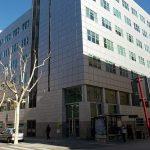 CSIF pide a la dirección provincial del INSS rescindir la adjudicación a la nueva empresa de seguridad