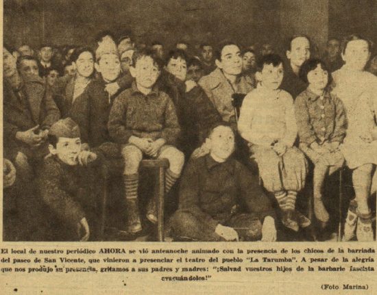 Ahora (17.2.1937)