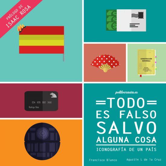 Publicación de Politocracia.es (2015)