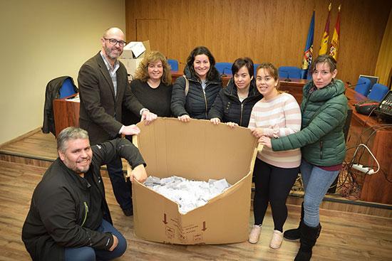20180110_Sorteo-Campaña-Navidad_AdeAlba