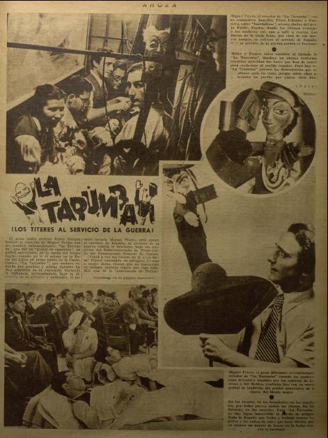 Ahora (12.5.1937)