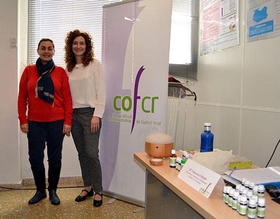 COFCR_Curso-aromaterapia-científica_Paloma-y-Francesca