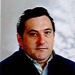 Puertollano: Fallece el histórico sindicalista y dirigente comunista José Manuel García Cañuelo