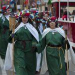 Cabalgata de Reyes 2018 - 11