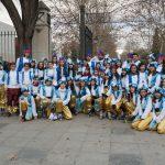 Cabalgata de Reyes 2018 - 13