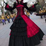 Cabalgata de Reyes 2018 - 15