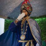 Cabalgata de Reyes 2018 - 25