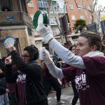 Cabalgata de Reyes 2018 - 30