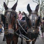 Cabalgata de Reyes 2018 - 36