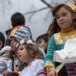 Cabalgata de Reyes 2018 - 4