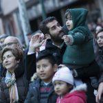 Cabalgata de Reyes 2018 - 61