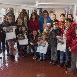 Fotógrafos de Alumbre colaboran con Afanion para visibilizar el cáncer infantil