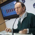 El Ayuntamiento de Ciudad Real reduce su deuda prácticamente a la mitad en dos años y medio
