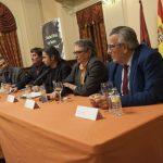 Coloquio ateneos con Luis García Montero - 5