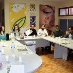 """'Entreparques' se adhiere al proyecto """"Ecoturismo en Castilla-La Mancha en las zonas Red Natura 2000"""""""
