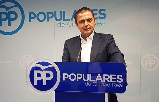 Martín-Toledano