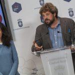 Ciudad Real: Ganemos insistirá en retirar la subvención nominativa a las cofradías y pide que se cierre la Plaza de Toros