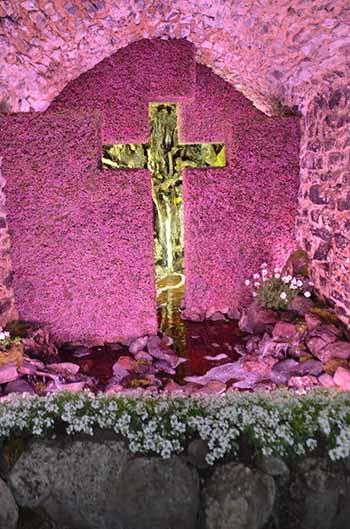 Piedrabuena Cruces 2017