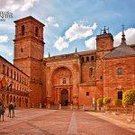 Villanueva de los Infantes estará presente en FITUR