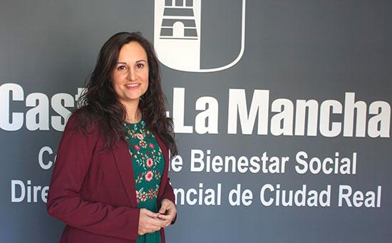 Prado-Zuñiga,-directora-provincial-de-Bienestar-Social