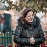 Rosario Pardo será la madrina del XX Festival Corto Ciudad Real