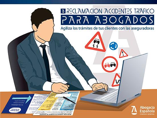 Reclamacion_Accidentes_trafico
