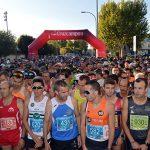 Ciudad Real acogerá el XXXVI Campeonato de España Máster de Maratón