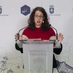 """Ciudad Real: El Tribunal de Cuentas """"llama la atención"""" al Gobierno por SEPES"""