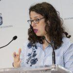 Ciudad Real: La Junta de Gobierno aprueba la relación de edificios de más de 50 años que deben pasar Informe de Evaluación