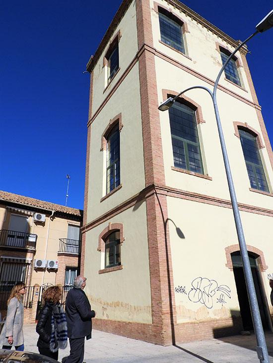Torreón-Larios---15ene18-(1)