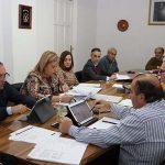 Tres proyectos privados generarán 15 puestos de trabajo en el Valle de Alcudia